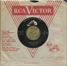 DICK WILLIAMS Hillbilly Rock ROCKABILLY COUNTRY BOPPER 45 RPM RECORD