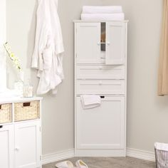 bathroom cabinet storage ideas for a neater home home depot bathroom storage cabinets white bathroom cabinets