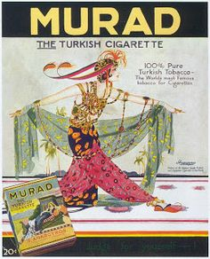 Turkish arabian nights... inkspired musings: Budget Costume Ideas with Halloween quotes and paperdolls