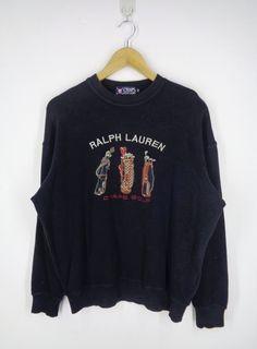 T-shirts, Tops & Shirts T-shirts & Tops Straightforward Ralph Lauren Boys Teenage Unisex Long Sleeve T Shirts Tops Soft Cotton 2-20 Year