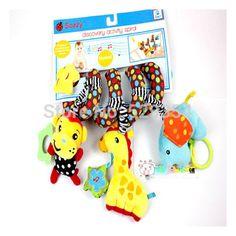 http://pt.aliexpress.com/store/product/bed-bell-Baby-Rattle-Monkey-around-with-the-bed-shaking-bell-elephant-paper-BB-device-infant/529354_1927105503.htmlcama do bebê sino chocalho macaco ao redor com o sino cama agita papel elefante bb dispositivo infantil brinquedos educativos