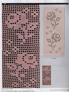 crochetfilet3.jpg (600×800)