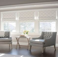 41 Best Window Treatments Living Room Images In 2019