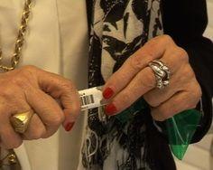 """Giornate di Prevenzione del """"Carcinoma del Colon Retto""""<span class='video_title_tag'> -Video</span>"""