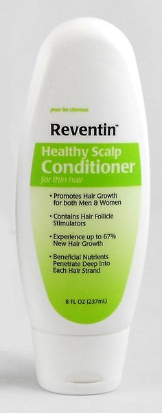 Reventin Healthy Scalp Conditioner for Thin Hair - Promotes Fast Hair Growth for Men and Women. Experience a 67% Boost with New Hairgro.8 Fl Oz ** This is an Amazon Affiliate link. For more information, visit image link.