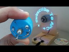 Guided combustion with Arduino – NEEKO Electronics Projects, Electrical Projects, Electronics Gadgets, Science Projects, Projects To Try, Projets Raspberry Pi, Linux, Diy 2019, Arduino Cnc