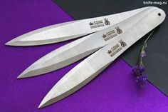 KIZLYAR LEPESTOK THROWING KNIFE Cool Knives, Knives And Swords, Battle Axe, Throwing Knives, Forging Metal, Assassin, Weapons, Fantasy, Green