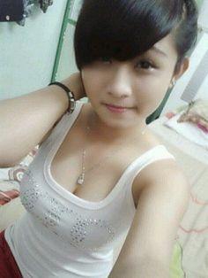 Tải ảnh gái xinh hot nhất mạng xã hội