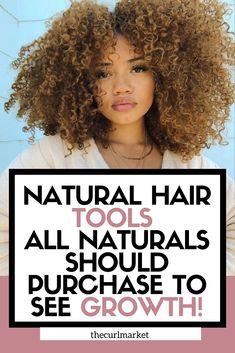 Natural Hair Transitioning, Natural Hair Twists, Long Natural Hair, Natural Hair Growth, Natural Hair Styles, Natural Hair Moisturizer, Hair Porosity, Natural Haircare, Natural Hair Inspiration