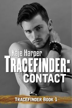 Tracefinder: Contact | Gay Book Reviews – M/M Book Reviews