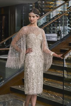 Gill Harvey- Special Occasion Styling Day at Mirror Mirror News - Extended till Jan! Occasion Wear, Special Occasion, Mirror Mirror Bridal, Hair And Makeup Artist, Shopping Day, Party Looks, Mother Of The Bride, Lace Skirt, Glamour
