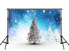 Photography Background Christmas 5x6.5ft Silver Xmas Tree... https://www.amazon.com/dp/B01M7U2B5M/ref=cm_sw_r_pi_dp_x_.mheybV4PFCZ0
