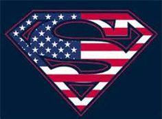USA Superman Logo get in black and white. First Superman, Batman Vs Superman, Superman Stuff, Superman Wallpaper, Nike Wallpaper, Vigilante, Marvel Tattoos, Military Tattoos, Dc Comics Art