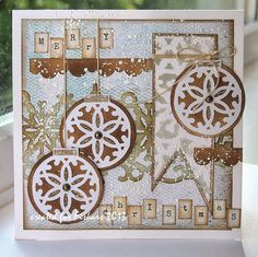 Kath's Blog......diary of the everyday life of a crafter: Anyone for Coffee...