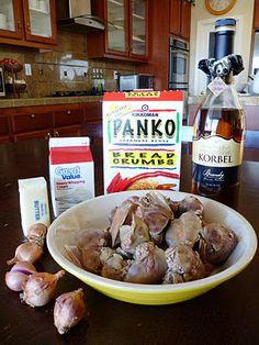 Pate Gan Gà (Chicken Liver Pate Mousse) Chicken Liver Pate, Chicken Livers, Vietnamese Recipes, Asian Recipes, Vietnamese Food, How To Cook Liver, Panko Crumbs, Tamarind, Fish Sauce