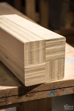 329 Best Woodworking Projects Images In 2019 Wood Projects