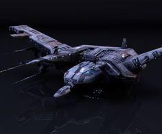 ... spaceships vehicles raven1280x800 eve-online spaceship HD Wallpaper Gun Turret, Space Fighter, Space Engineers, Sci Fi Ships, Spaceship Concept, Eve Online, Sci Fi Fantasy, Sci Fi Art, Battleship