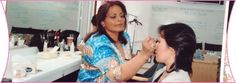 Our friendly and professional Threading Supper Eyebrow in West New York NJ staff is dedicated to Threading Supper continued education in all aspects of beauty business