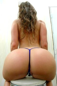 Phat ass Google huge booty