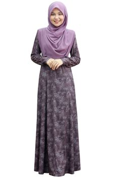 JUBAH GET 35% OFF FOR SMART MOM NORMAL PRICE: RM 200 SALE PRICE: RM 130  High Quality Lycra - Ironless - Wudhu' Friendly - Nursing Friendly - Limited Size  Get Freebies (Tudung Charming) & Free Shipping for Purchases Above RM350 Grab now before out of stock !!  Online Order : Website: www.modestculture.com (fast respond)  whatsapp: www.wasap.my/60143370263  #solatready #modestculture #wudhufriendly #nursing