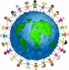 Τη Δευτέρα 6 Οκτωβρίου 2014 θα διεξαχθεί η 1η Πανελλήνια Ημέρα Σχολικού Αθλητισμού για τα σχολεία όλης της χώρας με θεματικό άξονα«Ρατσισμός και Διαφορετικότητα, όλοι διαφορετικοί όλοι ίσοι». Ανταποκρινόμενοι σε πολλά αιτήματα προς τον Συμβουλευτικό Σταθμό Νέων για αναζήτηση εκπ/κού υλικού ώστε να υποστηριχθούν οι δράσεις που θα γίνουν στα σχολεία, προτείνουμε τα παρακάτω προς…