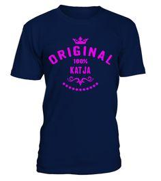 # pDu suchst ein passendes Geschenk? Unser .  Du suchst ein passendes Geschenk? Unsere Vornamen Shirts bieten den passenden Namen für Sie oder Ihn, in bestem used Look und am coolsten auf einem dunkleren Lady- oder Herren-Shirt oder einer Tasse.Tags: Geburtstag, Geschenk, Hipster, Nachname, Name, Namenstag, Nerd, Sprechblase, Spruch, Sprüche, Statement, Vorname, biker, cool, cool, design, fun, geek, lustig, lustige, nerd, retro, tshirt, vintage, weihnachten