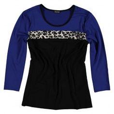 Gerry Weber dames t-shirt