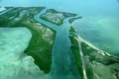 Flight from Belize City to Ambergris Caye San Pedro Belize, Pumpkin Wedding, Ambergris Caye, Gps Map, Belize City, Airplane Travel, Turks And Caicos, Best Sites, West Indies