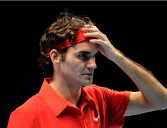 Roger Federer believes that 2014 will be a good season for him.