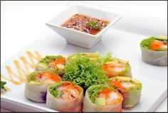 Restaurant Nikkei, Cocina Fusion Sushi Nikkei, Restaurant Vitacura Nikkei, Restaurant Paseo El Manio