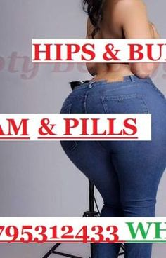 #wattpad #romance WHAT'S APP +27795312433 DR SUZAN gmail/masuzan211@gmail.com/ NEW YODI PILLS, BOTCHO CREAMS, BEXX CREAM FOR BREASTS, HIPS AND BUMS ENLARGEMENT, HIPS AND CURVES / PENIS ENLARGEMENT CREAM, STRETCH MARKS REMOVAL, VAGINAL TIGHTENING, SKIN LIGHTENING CREAMS FOR BOTH MALE AND FEMALE / BREASTS REDUCTION CR...