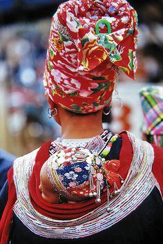Tam Duong Markt | engl englhofer | Flickr