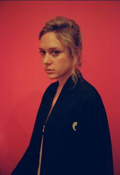 Chloe Sevigny Tumblr. : Photo