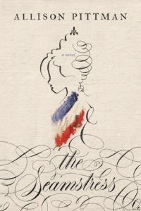 About the Book Title: The Seamstress Author: Allison Pittman Genre: Historical Fiction Release date: February 2019 Publisher: Tyndale A beautifully crafted story breathes life into the cameo cha… Historical Romance, Historical Fiction, Date, Books To Read, My Books, Library Books, French Revolution, Prayer Warrior, Faith In God