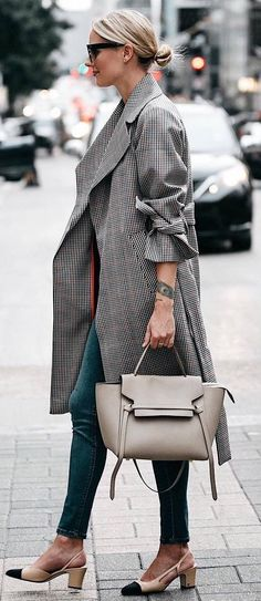 a789d2a0dd6 35 Casual Fall Outfits To Try When You Have Nothing to Wear