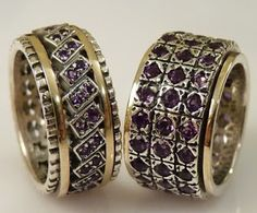 Regal Gold: Nu cliente,ci prietene,nu probleme,ci rezolvari,nu... Bangles, Bracelets, Gold, Jewelry, Jewellery Making, Jewels, Jewlery, Bracelet, Jewerly