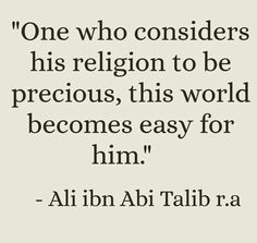 Imam Ali Quotes, Hadith Quotes, Muslim Quotes, Quran Quotes, Religious Quotes, Islamic Inspirational Quotes, Beautiful Islamic Quotes, True Quotes, Words Quotes