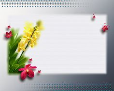 Indian Wedding Background Psd Free Download