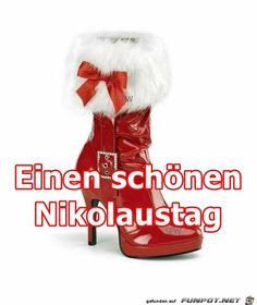 Boots, Advent, Cordial, Funny Sayings, Nice Asses, Fine Hair, Christmas Time, Funny Stuff, Crotch Boots