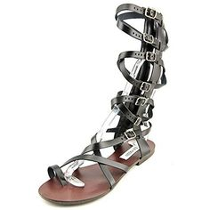 2056a7cc48ecb9 20 Best Betani Footwear 2016 summer Sandals images