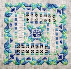 Hardanger Sampler | Flickr – Compartilhamento de fotos!