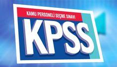 Yine başka bir kaynağın kpss tarih soru bankası.Bu kaynağı aşağıdaki linkten indirip soru çözümlerinizde kullanabilirsiniz. kpss-tarih-soru-bankası-indir