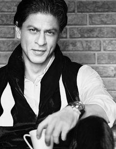 SRK :*