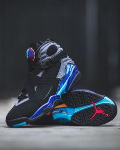 newest collection f26c8 6619e Air Jordans l Street Fashion