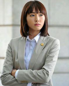 リーガル ハイ 2 10 話 後編