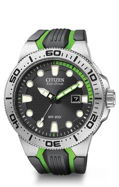 citizen eco drive silhouette swarovski crystal bezel mother of citizen eco drive s fin