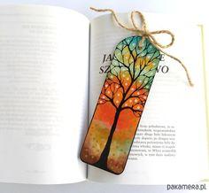 Bookstagram, Diy, Do It Yourself, Bricolage, Diys