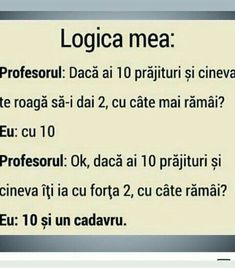 totuși nu e chiar așa. Funny Jockes, Funny Texts, The Funny, Funny Quotes, Silly Jokes, Life Humor, Super Funny, Cringe, I Laughed