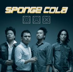 "Sponge Cola is a four-member Filipino band. Their first album was produced in 2003 with two songs, ""Lunes"" and ""Jeepney,"" quickly recognized as hits with local audiences. #SpongeCola #Philipines #SongoftheWeek For more info/listen: http://www.cseashawaii.org/2014/05/sponge-cola/ Photo credit: itunes.apple.com/us/album/araw-oras-tagpuan/id479874303"