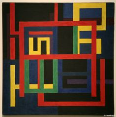 Anima Christi . In 1921, Walter Gropius appointed Lothar Schreyer as a master and director of the stage workshop at the Staatliches Bauhaus Weimar. He taught there until 1923, leaving the Bauhaus after the failure of his play Mondspiel (Moon Play).
